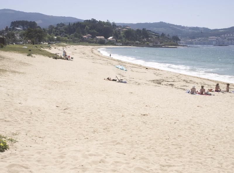 playa-america-pontevedra-02