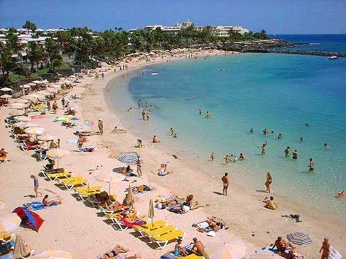 playa blanca 04