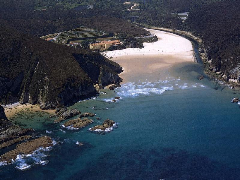 playa-de-la-franca2
