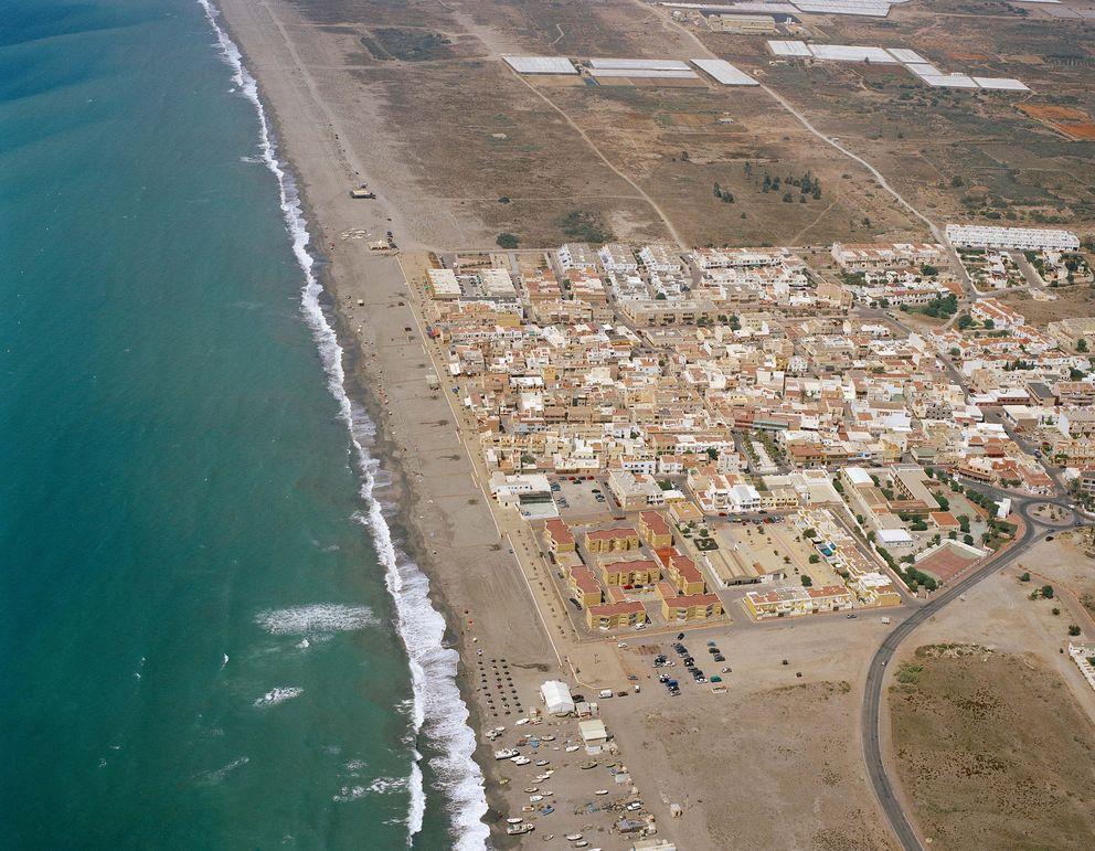 playa-de-san-miguel-02