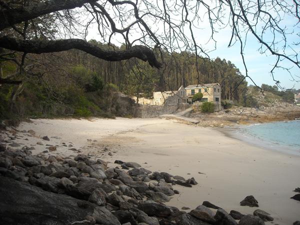 playa de temperans1