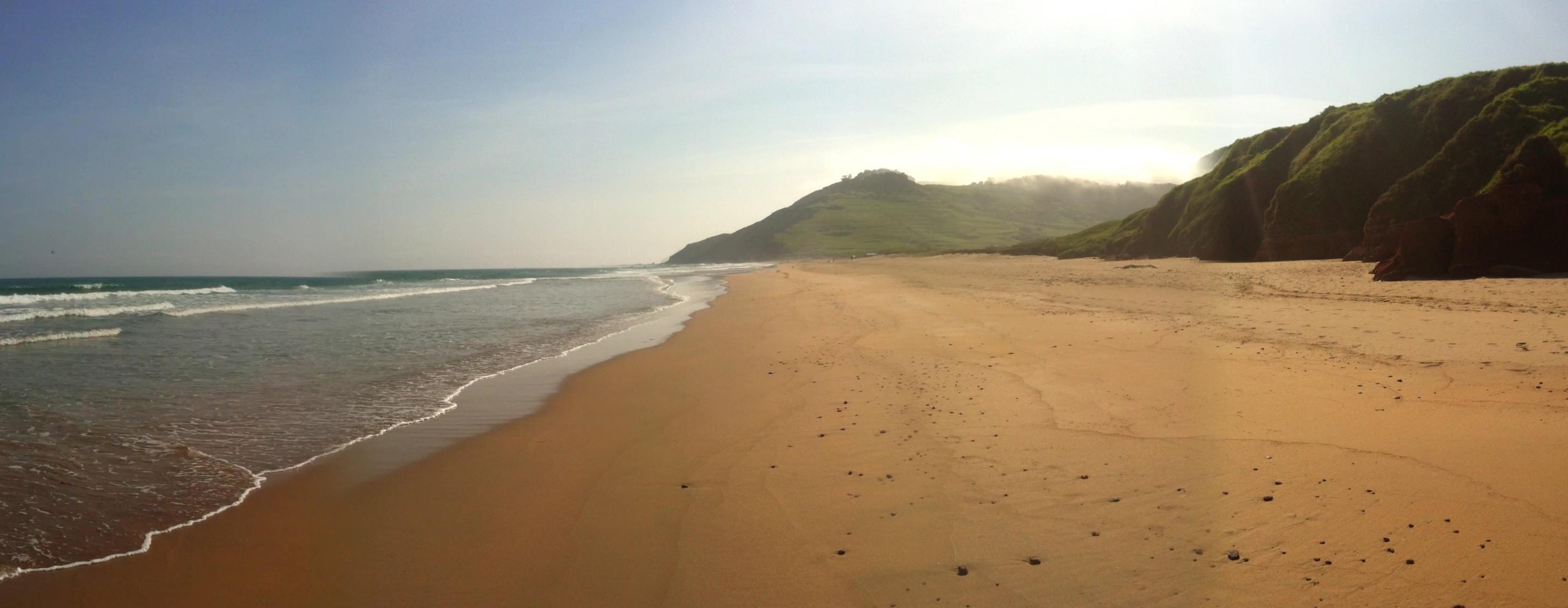 playa-de-vega-asturias-03