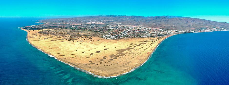 playa-del-ingles-1