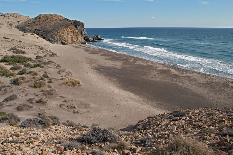 playa-el-barronal-02