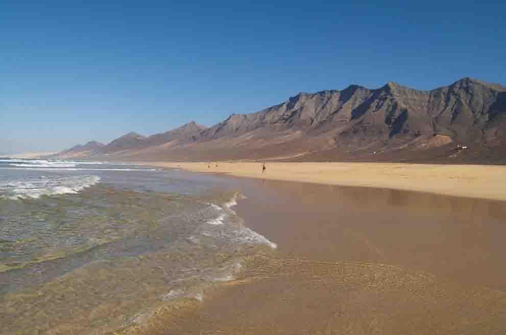 playa-el-cofete-fuerteventura