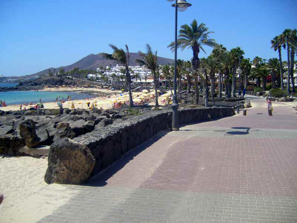 playa-flamingo-beach-in-playa-blanca(2)
