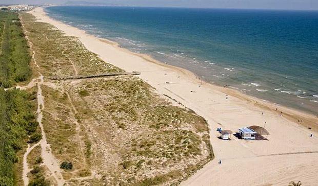 playa-l-ahuir-gandia-valencia