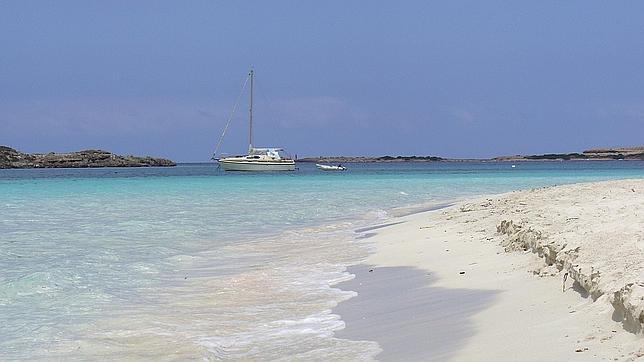 salga-formentera-playa--644x362